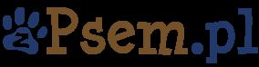 logo zPsem.pl średnie