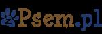 logo zPsem.pl